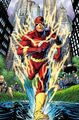 Flash 0098