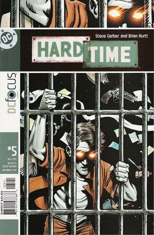 File:Hard Time Vol 1 5.jpg