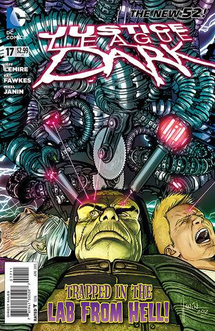 File:Justice League Dark Vol 1 17.jpg