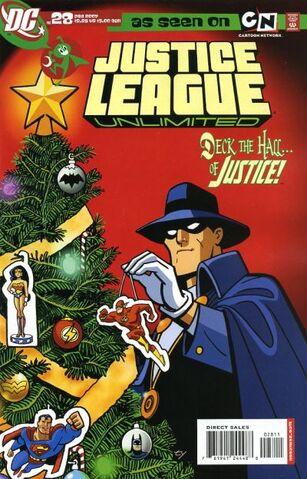 File:Justice League Unlimited Vol 1 28.jpg