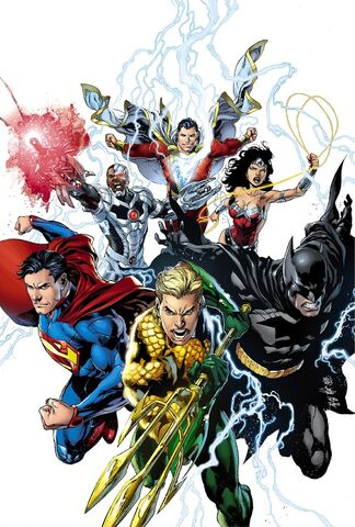 File:Justice League Vol 2 15 Textless.jpg