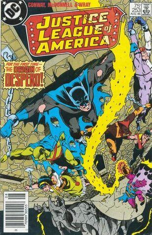 File:Justice League of America 253.jpg