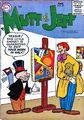 Mutt & Jeff Vol 1 85