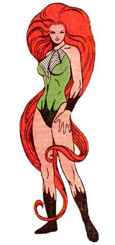 File:Spider-Girl 003.jpg