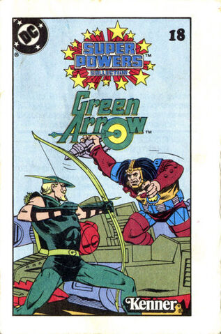 File:Super Powers Collection Vol 1 18.jpg