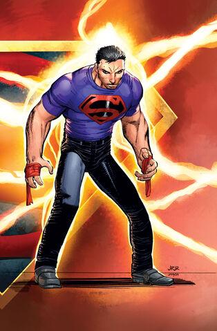File:Superman Vol 3 44 Solicit.jpg
