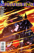 The New 52 Futures End Vol 1 35