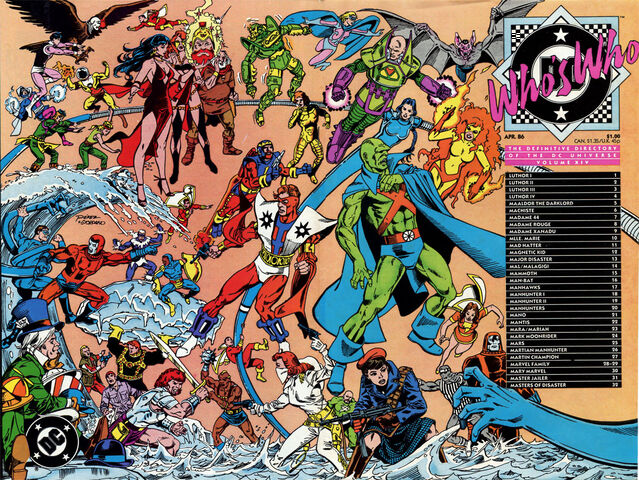 File:Who's Who The Definitive Directory of the DC Universe Vol 1 14 Wraparound.jpg