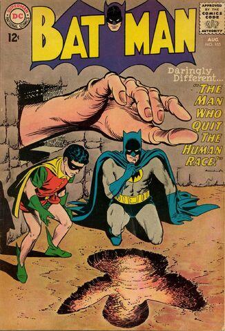 File:Batman-165.jpg