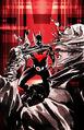 Batman Terry McGinnis 004