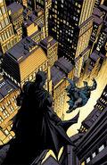 Batman Vol 3 4 Textless