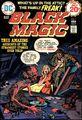 Black Magic 7