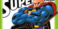 Superman: Emperor Joker (Collected)