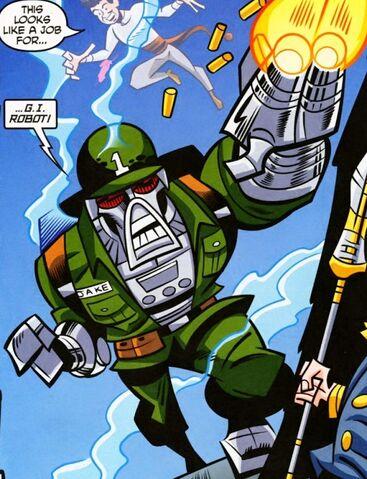 File:G.I. Robot bb.jpg