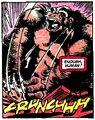 Gorilla Grodd 0012