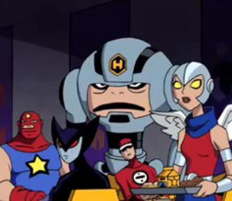 File:I.N.S.T.I.G.A.T.O.R. (Earth-Teen Titans).JPG
