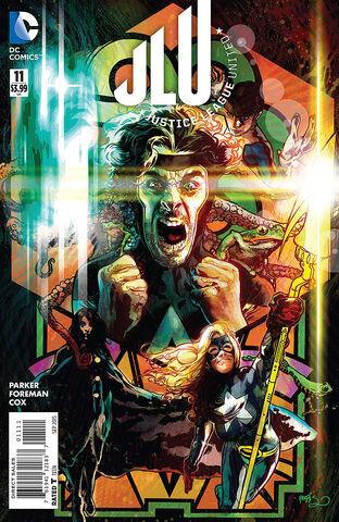 File:Justice League United Vol 1 11.jpg