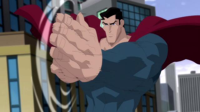 File:Superman Unbound 007.png
