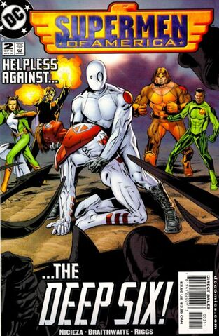 File:Supermen of America Vol 2 2.jpg