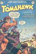 Tomahawk Vol 1 20