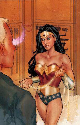 File:Wonder Woman 0088.jpg