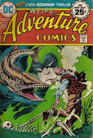File:Adventure Comics Vol 1 437.jpg