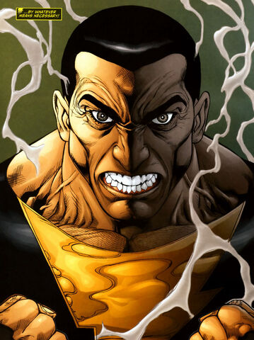 File:Black Adam 0031.jpg