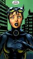 Catwoman 0134