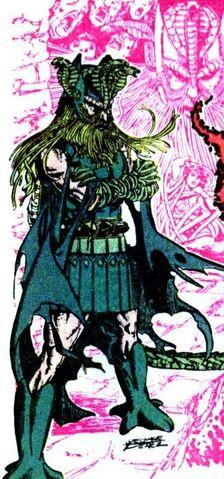 File:Deimos God of Terror 01.jpg
