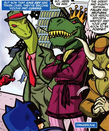 File:Dinosaur Gang BTBATB 01.png