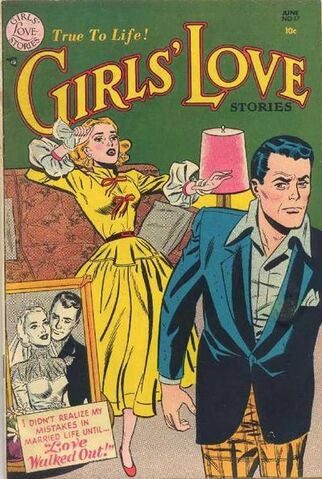 File:Girls' Love Stories Vol 1 17.jpg