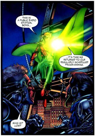 File:Green Lantern Alan Scott 0036.jpg