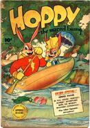 Hoppy 4