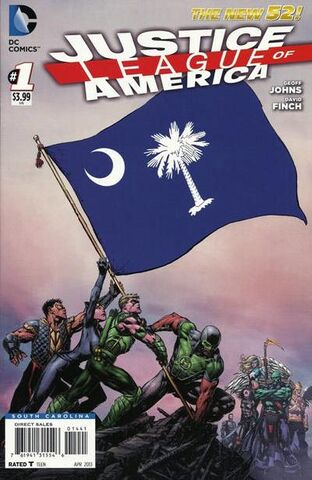 File:Justice League of America Vol 3 1 SC.jpg