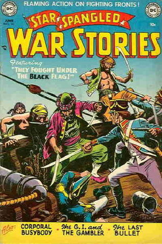File:Star Spangled War Stories Vol 1 10.jpg