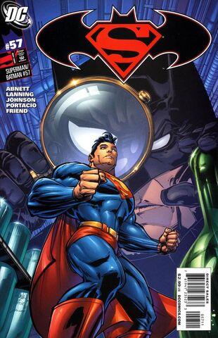 File:SupermanBatman Vol 1 57.jpg