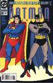 BatmanAdventures25