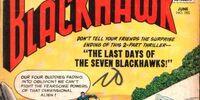 Blackhawk Vol 1 185