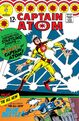 Captain Atom Vol 1 83