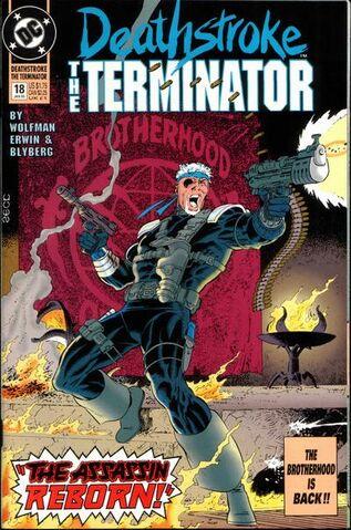 File:Deathstroke the Terminator Vol 1 18.jpg