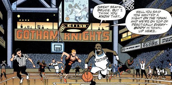 File:Gotham Knights Basketball 001.jpg