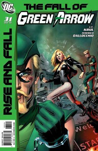 File:Green Arrow and Black Canary Vol 1 31a.jpg