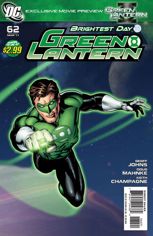 File:Green Lantern Vol 4 62 Variant.jpg