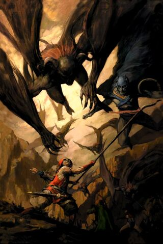 File:JLA Riddle of the Beast 001.jpg