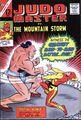 Judomaster Vol 1 89