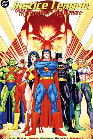 File:Justice League A Midsummer's Nightmare.jpg