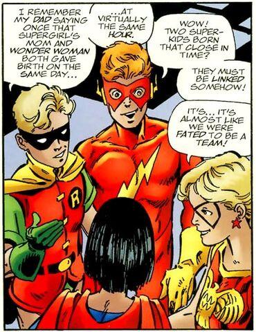 File:Justice League Generations 001.jpg