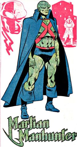 File:Martian Manhunter 0002.jpg