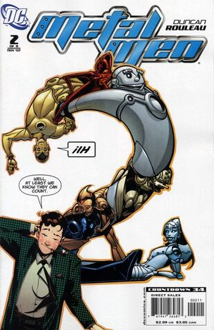 File:Metal Men v.3 2.jpg