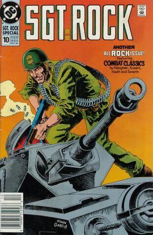 File:Sgt. Rock Special Vol 1 10.jpg
